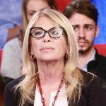 Lutto per Rita Dalla Chiesa: è morto il genero, autore televisivo di Unomattina