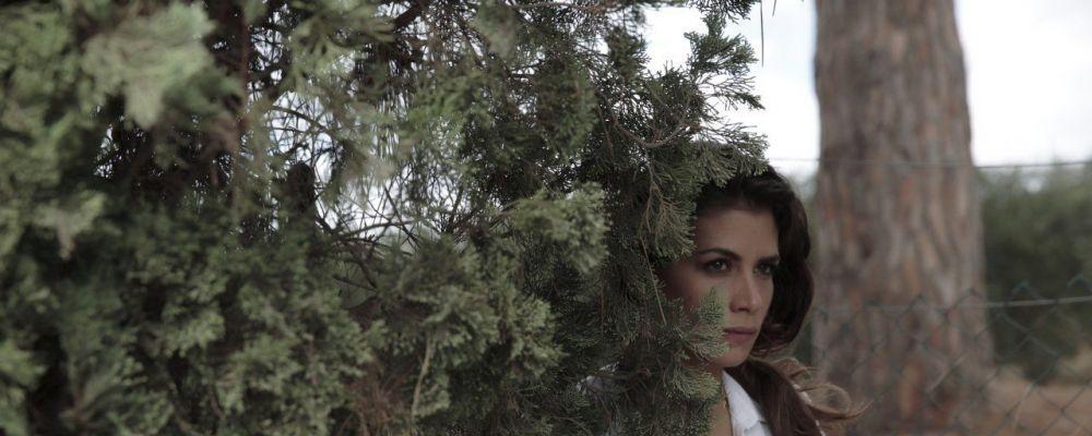 Rosy Abate La serie, anticipazioni seconda puntata del 19 novembre