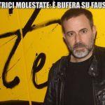 Le Iene, le attrici accusano Fausto Brizzi: la decisione della Warner Bros contro il regista
