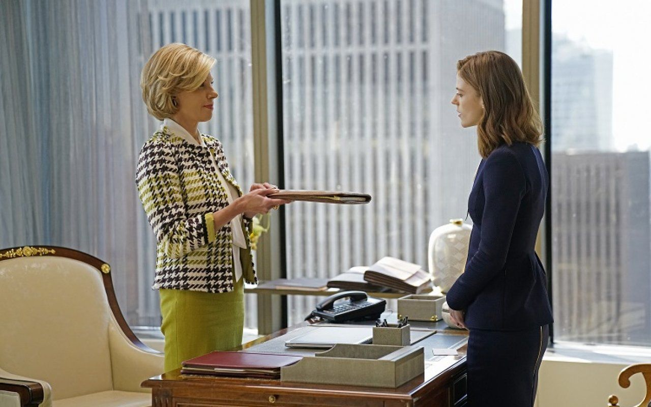 foto_The Good Fight