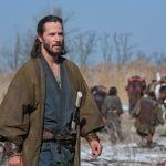 47 Ronin, trama, cast e curiosità del film con Keanu Reeves