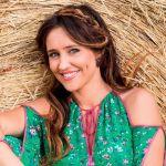 Il contadino cerca moglie 3, Ilenia Lazzarin: quando Viola Bruni non basta