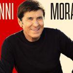 Gianni Morandi, ecco il nuovo album D'amore d'autore con 8 inediti