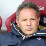 Coppa Italia, Torino - Carpi su Rai 2