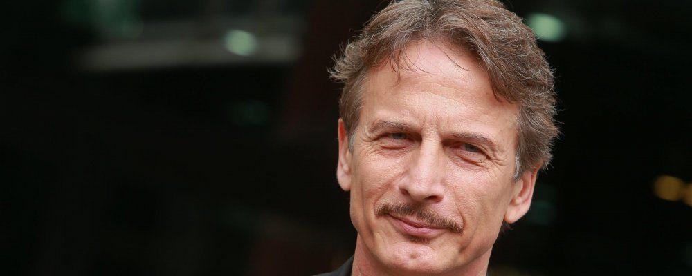 Cesare Bocci, chi è l'attore diventato famoso grazie a Mimì Augello