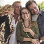 Vacanze ai Caraibi, cast, trama e curiosità del Cinepanettone 2015