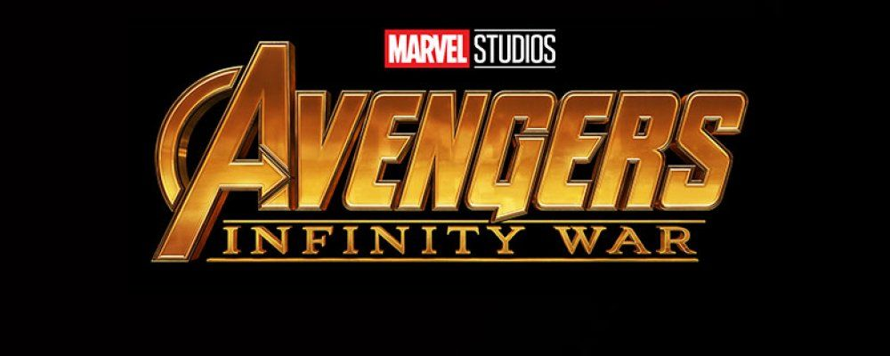 Avengers: Infinity War, il primo trailer