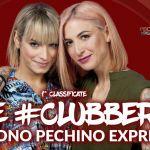 Pechino Express 2017, sono le Clubber a trionfare nella sesta edizione