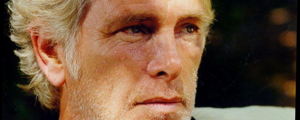 E' morto Ray Lovelock, volto celebre per i film del genere poliziesco anni Settanta