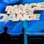 Dance Dance Dance, torna il talent sulla danza su FoxLive e Tv8