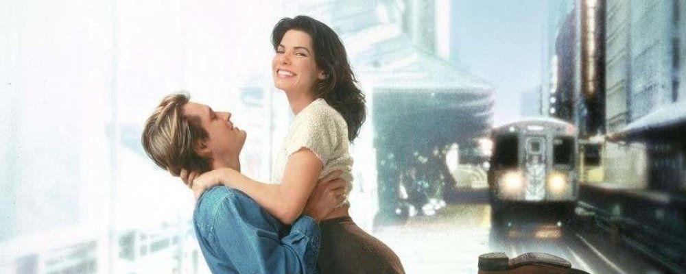 Un amore tutto suo, trama, cast e curiosità della commedia romantica con Sandra Bullock