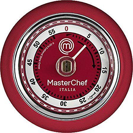 MasterChef Italia 7, quarta puntata: stasera giovedì 11 gennaio 2018