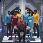 Black Mirror, la quarta stagione esce il 29 dicembre: i trailer di tutti gli episodi