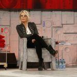 X Factor 2018, Mara Maionchi e Fedez in giuria sognando Maria De Filippi