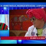 Cristiano Malgioglio: 'Il Grande Fratello per tutti quelli con la puzza sotto il naso'