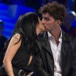Verissimo, Andrea Damante a Giulia De Lellis: 'Ho già scelto il luogo dove chiederle di sposarmi'