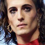 Maneskin, Damiano: 'La vita da adolescenti ci va stretta'