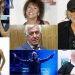 Tutti i morti del 2017, da Tomas Milian a Cino Tortorella