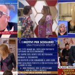 Tutto il trash in tv del 2017: liti, bauli, armadi e parole di troppo