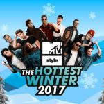 The Hottest Winter 2017, i protagonisti di 'Uomini e donne' arrivano su Mtv