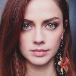 Chi è Annalisa, la star lanciata da 'Amici' diventata tutor