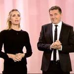 Le Iene Show, anticipazioni della puntata in onda il 12 dicembre