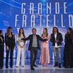 Daniele Bossari a Verissimo: 'Il periodo di autodistruzione è durato sei anni'