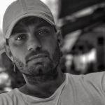 Uomini e donne, il ritorno di Emanuele Trimarchi: anticipazioni
