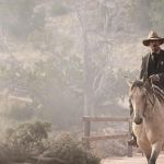 Godless, il western è sempre il western