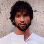 Uomini e donne, ex corteggiatore Ivano Marino accusato di stalking da atleta olimpico