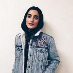 X Factor 2017, Levante: 'Sanremo? Non ho bisogno di altra tv ora'