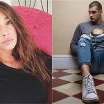 Uomini e donne, Sonia Lorenzini ed Emanuele Mauti si sono lasciati