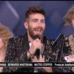 X Factor 2017, la finale: vince Lorenzo Licitra