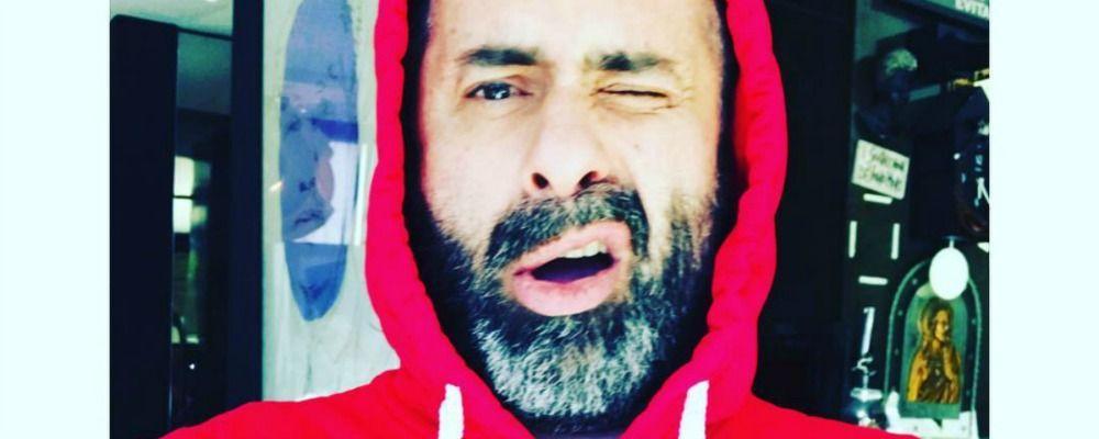 Luca Tommassini lascia X Factor per Amici? L'indiscrezione