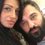 Mauro Marin, il vincitore del Grande Fratello 10 diventa papà