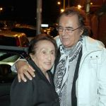 Al Bano: 'Mia madre non parla più con Loredana Lecciso e adora Romina Power'