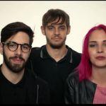 X Factor 2017, la semifinale: eliminati i Ros
