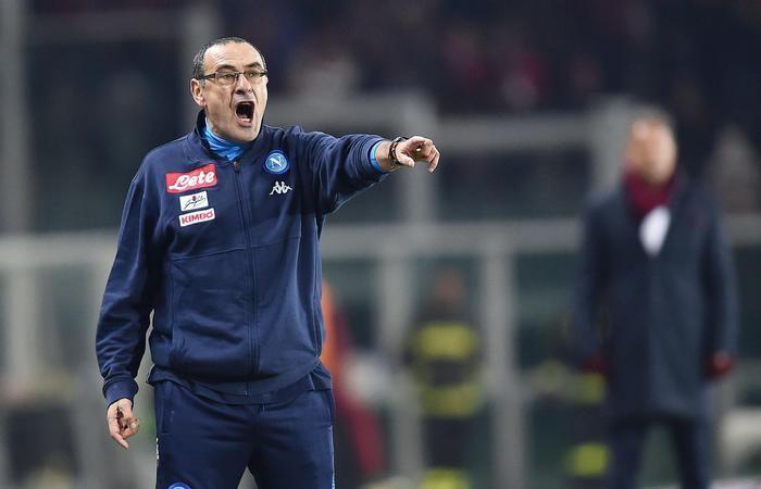 Napoli – Udinese, Coppa Italia martedì 19 dicembre su Rai2