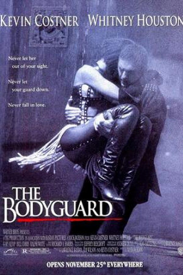foto_the bodyguard