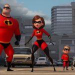 Gli Incredibili 2, il primo trailer e anticipazioni sull'atteso sequel
