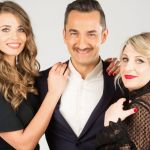 90 Special al via la nuova trasmissione di Nicola Savino: 'La retro-realtà è la miglior realtà possibile'