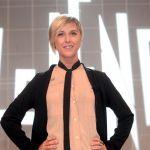 Nadia Toffa, malore per la Iena: è grave