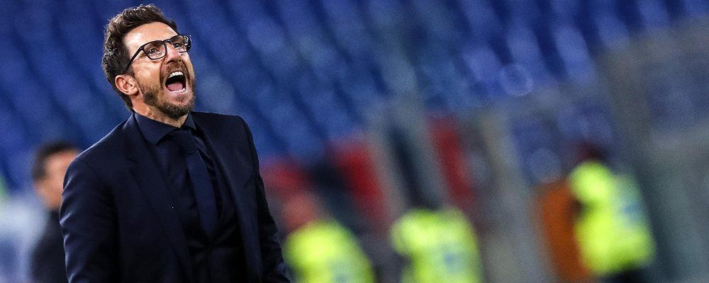Champions League, Roma - Qarabag partita da vincere per i giallorossi