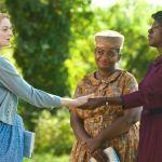 The Help: trama, cast e curiosità sul film con Emma Stone e Viola Davis