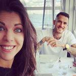 Grande Fratello, Vanessa Ravizza è di nuovo incinta