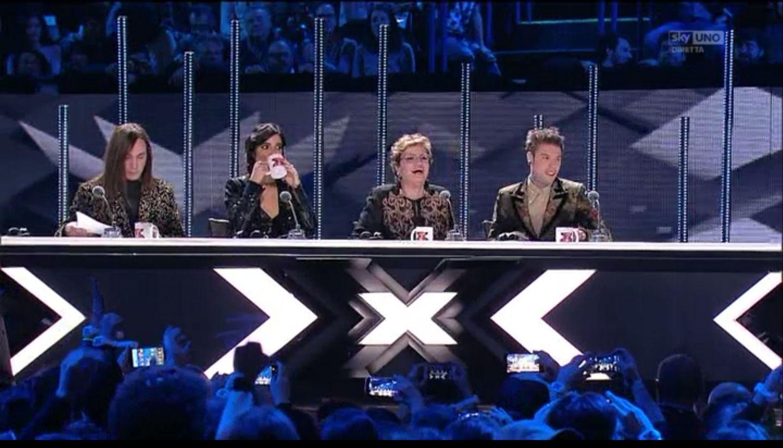 X-Factor 2017: finale, gli ospiti ei pronostici dei concorrenti sul vincitore