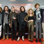 X Factor 2017, la finale del 14 dicembre anche in chiaro su TV8. Ospiti e anticipazioni