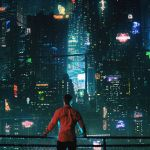 Altered Carbon e le altre: quando la tv immagina il futuro