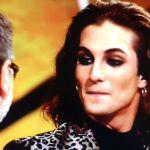 Maneskin a Che tempo che fa, Carlo Verdone: 'Damiano è un grande'