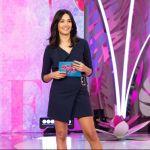 Detto Fatto, Caterina Balivo festeggia le 900 puntate: la video storia